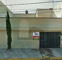 Propiedad similar 2426318 en Aurora Oriente (Benito Juárez).