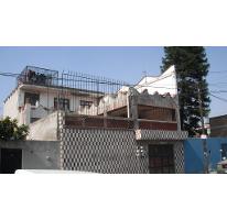 Foto de casa en venta en  , aurora oriente (benito juárez), nezahualcóyotl, méxico, 2643356 No. 01