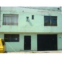 Foto de casa en venta en  , aurora oriente (benito juárez), nezahualcóyotl, méxico, 2789517 No. 01