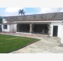 Foto de casa en venta en aurora , quintas martha, cuernavaca, morelos, 4259184 No. 01