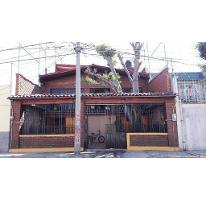 Foto de casa en venta en  , aurora sur (benito juárez), nezahualcóyotl, méxico, 2855515 No. 01