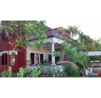 Foto de casa en venta en, aurora, tampico, tamaulipas, 2399658 no 01