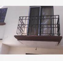 Foto de casa en venta en aut meqro 209, quinta balaustradas, querétaro, querétaro, 2160762 no 01