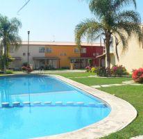 Foto de casa en venta en autopan 15, las garzas i, ii, iii y iv, emiliano zapata, morelos, 2154512 no 01