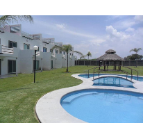 Foto de casa en venta en  36, tetelcingo, cuautla, morelos, 2663200 No. 01