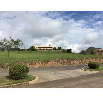 Foto de terreno habitacional en venta en autopista a tepic lote 6, santa sofía hacienda country club, zapopan, jalisco, 1606818 No. 01