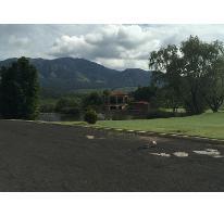 Foto de terreno habitacional en venta en autopista a tepic lote 6, santa sofía hacienda country club, zapopan, jalisco, 1606818 No. 02