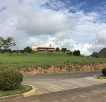 Foto de terreno habitacional en venta en autopista a tepic, santa sofía hacienda country club, zapopan, jalisco, 1606818 no 01