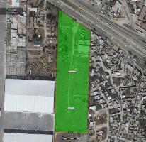 Foto de terreno industrial en venta en autopista méxico-qro , el colorado, el marqués, querétaro, 3940197 No. 01