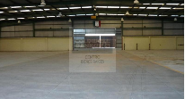 Foto de nave industrial en venta en  , pedro escobedo centro, pedro escobedo, querétaro, 1195671 No. 01