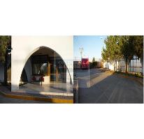 Foto de nave industrial en venta en autopista querétaro-méxico , pedro escobedo centro, pedro escobedo, querétaro, 1842834 No. 03