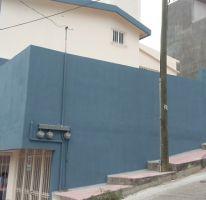 Foto de casa en venta en av 14 poniente sur 370, la lomita, tuxtla gutiérrez, chiapas, 1715888 no 01