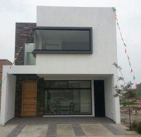Foto de casa en venta en av 15 de mayo 4732, villa posadas, puebla, puebla, 2210860 no 01