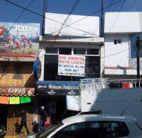 Foto de local en renta en av 16 de septiembre sn, benito juárez 1a sección cabecera municipal, nicolás romero, estado de méxico, 1718720 no 01