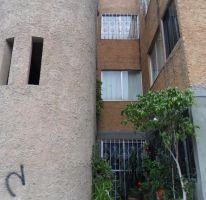 Foto de departamento en venta en av 16 de septiembre sn l2 b depto 301, la monera, ecatepec de morelos, estado de méxico, 1732505 no 01