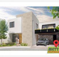 Foto de casa en venta en av 17 poniente 933, san miguel, san andrés cholula, puebla, 1787912 no 01