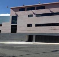 Foto de edificio en venta en av 18 de marzo, sector popular, toluca, estado de méxico, 2383920 no 01