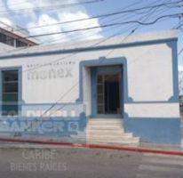 Foto de local en renta en av 2 norte esquina con benito juarez, cozumel centro, cozumel, quintana roo, 2050225 no 01