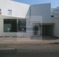 Foto de oficina en venta en av 20 de noviembre, ignacio zaragoza, veracruz, veracruz, 221252 no 01