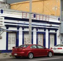 Foto de local en renta en av 20 de noviembre, veracruz centro, veracruz, veracruz, 593789 no 01