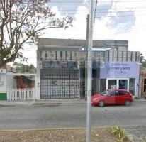 Foto de edificio en venta en av 30 pedro j codwell, cozumel, cozumel, quintana roo, 2563976 no 01