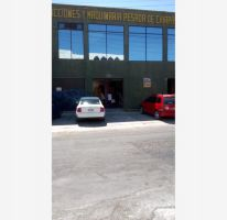 Foto de bodega en venta en av 4a norte poniente 1617, bonampak norte, tuxtla gutiérrez, chiapas, 1671696 no 01
