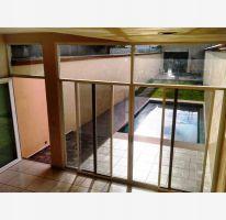 Foto de casa en venta en av 5 norte 1, plan de ayala, cuautla, morelos, 1728656 no 01