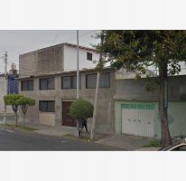 Foto de casa en venta en av 508 20, san juan de aragón i sección, gustavo a madero, df, 1937818 no 01
