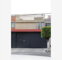 Foto principal de casa en venta en av. 508, san juan de aragón i sección 1820402.