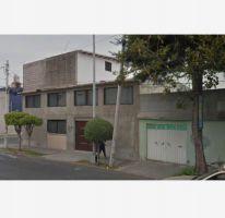 Foto de casa en venta en av 508, san juan de aragón, gustavo a madero, df, 2214432 no 01