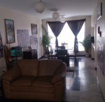 Foto de casa en venta en av 521 num 187, san juan de aragón, gustavo a madero, df, 2199334 no 01