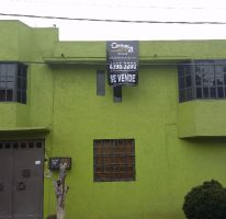 Foto de casa en venta en av 531, san juan de aragón i sección, gustavo a madero, df, 2199216 no 01