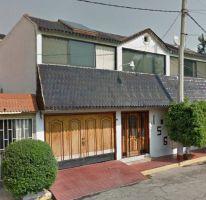 Foto principal de casa en venta en av. 541, san juan de aragón i sección 1983216.