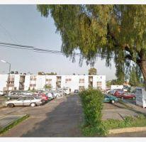 Foto de departamento en venta en av 599, san juan de aragón, gustavo a madero, df, 2210190 no 01