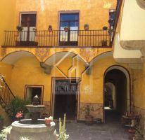 Foto de casa en venta en av 7 poniente, hueyapan centro, hueyapan, puebla, 2108852 no 01