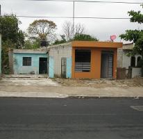 Foto de casa en venta en avenida 86 av. 86, san antonio xluch, mérida, yucatán, 3114507 No. 01