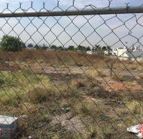 Foto de terreno habitacional en venta en av a tlacote, santiago, querétaro, querétaro, 1788758 no 01