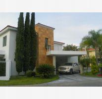 Foto de casa en venta en av acueducto 5151, puerta de hierro, zapopan, jalisco, 1538746 no 01