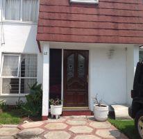 Foto de casa en venta en av adolfo lopez mateos, jardines de san mateo, naucalpan de juárez, estado de méxico, 2200256 no 01