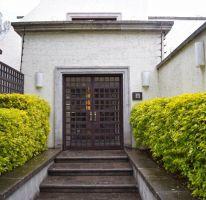 Foto de casa en venta en av ahuehuetes sur 691, bosque de las lomas, miguel hidalgo, df, 2199114 no 01