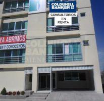 Foto de edificio en renta en av alejandrina, desarrollo urbano 3 ríos, culiacán, sinaloa, 222561 no 01