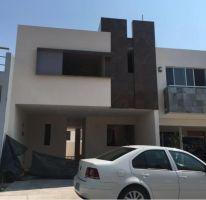 Foto de casa en venta en av altavista coto b1 100, zoquipan, zapopan, jalisco, 2075140 no 01