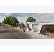 Foto de casa en venta en  av. and orient #1447, villa fontana, cajeme, sonora, 2754098 No. 01