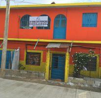 Foto de casa en venta en av antenas, agua azul, tuxtla gutiérrez, chiapas, 1587044 no 01