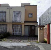 Foto de casa en venta en av arboleda 500, hacienda del valle ii, toluca, estado de méxico, 2119764 no 01