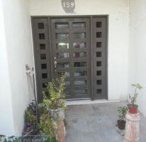 Foto de casa en venta en av arboledas 159, arboledas, matamoros, tamaulipas, 1746435 no 01