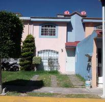 Propiedad similar 2584782 en Av. Arroyo De San Pablo.