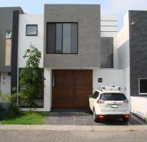 Foto de casa en venta en av aviación 59, san juan de ocotan, zapopan, jalisco, 2119824 no 01