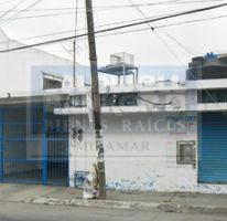 Foto de local en venta en av ayuntamiento 311, volantín, tampico, tamaulipas, 457426 no 01