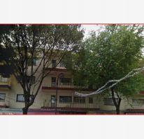 Foto de departamento en venta en av azcapotzalco 586, francisco villa, azcapotzalco, df, 2032492 no 01